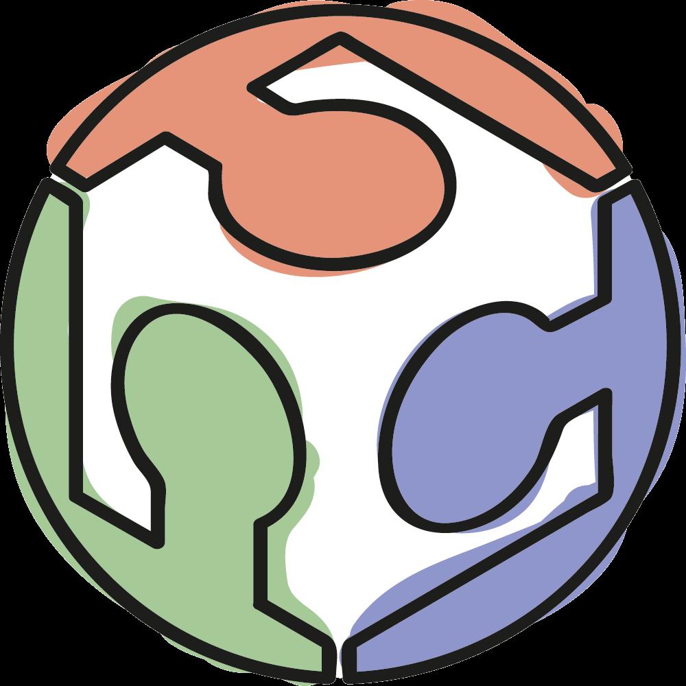 Frysklab heeft de officiële status van FabLab [persbericht]