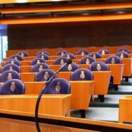 """Minister Bussemaker over FryskLab: """"Past goed in de vijf functies van de bibliotheek"""""""