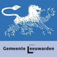 FryskLab in Leeuwarden betrokken bij pilot Connectiepunten