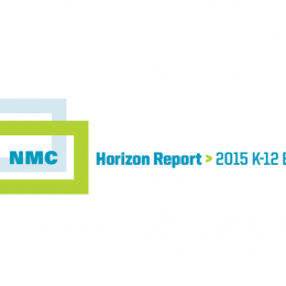 FryskLab in NMC Horizon Report! #makered
