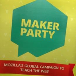 Mediawijzermakers!: combinatie van mediawijsheid, de makersbeweging en het Fries